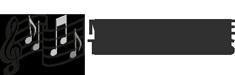 Musikschule Lass Logo