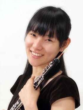 Chihiro Kamkura