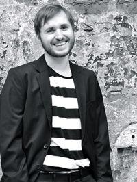 Daniel Vorpahl