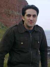 Gevorg Darbinyan