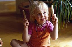 Musikschule Lass Kind