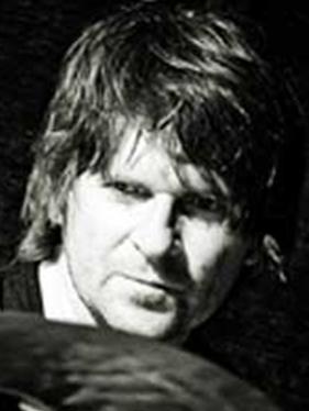 Ron Vorpahl